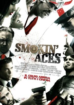 Smokin Aces Stream German
